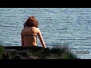 http://img-l3.xvideos.com/videos/thumbs/27/6d/80/276d8067e520ede0ff2920319a5dcce5/276d8067e520ede0ff2920319a5dcce5.15.jpg