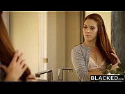 blacked redhead kimberly brix first huge black dick xxx.harem.pt