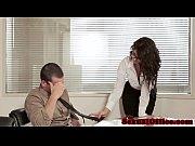 http://img-l3.xvideos.com/videos/thumbs/27/ca/78/27ca7800757677a3682cd636b09d1240/27ca7800757677a3682cd636b09d1240.10.jpg