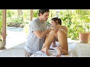 http://img-l3.xvideos.com/videos/thumbs/27/dc/5b/27dc5ba0b90f41607f0c8a2c336ce3dc/27dc5ba0b90f41607f0c8a2c336ce3dc.14.jpg