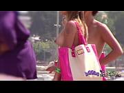 http://img-l3.xvideos.com/videos/thumbs/28/37/9c/28379ca14e5b666fb3f330c280620f61/28379ca14e5b666fb3f330c280620f61.12.jpg