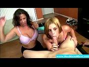 http://img-l3.xvideos.com/videos/thumbs/28/79/0d/28790d1cc5c69f036f9f984fa274fe2f/28790d1cc5c69f036f9f984fa274fe2f.14.jpg