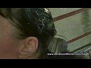 http://img-l3.xvideos.com/videos/thumbs/28/c4/99/28c499b4da1bfc19efc1bee2223bdca8/28c499b4da1bfc19efc1bee2223bdca8.3.jpg