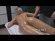 http://img-l3.xvideos.com/videos/thumbs/28/e5/12/28e512caedc09a6fce7dfcfcf67e8d39/28e512caedc09a6fce7dfcfcf67e8d39.11.jpg