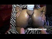 http://img-l3.xvideos.com/videos/thumbs/29/0c/74/290c742b67a443291ca3b7572d00177e/290c742b67a443291ca3b7572d00177e.16.jpg