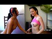 http://img-l3.xvideos.com/videos/thumbs/29/96/05/299605d75f0e08db9a1af74005e38086/299605d75f0e08db9a1af74005e38086.15.jpg