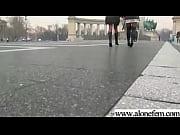 http://img-l3.xvideos.com/videos/thumbs/29/d6/0d/29d60d15bc02e8e212724f9bf2449380/29d60d15bc02e8e212724f9bf2449380.15.jpg