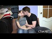 http://img-l3.xvideos.com/videos/thumbs/2a/2f/ce/2a2fce453684c0fcb7d2582e8b3bfaca/2a2fce453684c0fcb7d2582e8b3bfaca.18.jpg