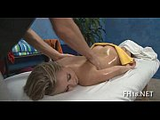 http://img-l3.xvideos.com/videos/thumbs/2a/3d/84/2a3d84161b57711bee38dfa0b9b86e32/2a3d84161b57711bee38dfa0b9b86e32.3.jpg