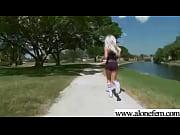 http://img-l3.xvideos.com/videos/thumbs/2b/02/87/2b02874570643bebad74a92e9b2364d2/2b02874570643bebad74a92e9b2364d2.15.jpg