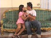 http://img-l3.xvideos.com/videos/thumbs/2b/18/a0/2b18a04c1c6e49d4a07b6d7380b6f626/2b18a04c1c6e49d4a07b6d7380b6f626.6.jpg