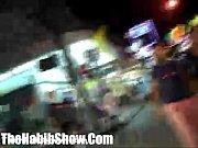 http://img-l3.xvideos.com/videos/thumbs/2b/9f/95/2b9f959f34a5ebaa811675d3f6e03d7c/2b9f959f34a5ebaa811675d3f6e03d7c.1.jpg