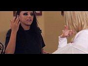 http://img-l3.xvideos.com/videos/thumbs/2b/df/80/2bdf80b3cbe7aa40a5869a8e78e6c3f6/2bdf80b3cbe7aa40a5869a8e78e6c3f6.4.jpg