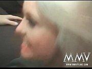 http://img-l3.xvideos.com/videos/thumbs/2c/5f/31/2c5f313414b61b476f63390f1bed45da/2c5f313414b61b476f63390f1bed45da.3.jpg