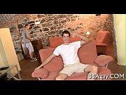 http://img-l3.xvideos.com/videos/thumbs/2c/9b/37/2c9b379eed43eb56dc5f4bcffaa66e6a/2c9b379eed43eb56dc5f4bcffaa66e6a.15.jpg