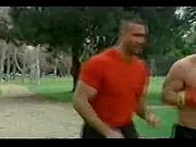 http://img-l3.xvideos.com/videos/thumbs/2c/d1/49/2cd1493678ae1b04c94ecb6eda7a63f5/2cd1493678ae1b04c94ecb6eda7a63f5.2.jpg