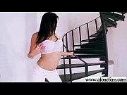 http://img-l3.xvideos.com/videos/thumbs/2c/da/cd/2cdacde98b641c35f4e30201828d1e3c/2cdacde98b641c35f4e30201828d1e3c.15.jpg