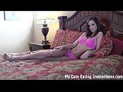 http://img-l3.xvideos.com/videos/thumbs/2d/42/48/2d424855eccdd80446a53aacee3217af/2d424855eccdd80446a53aacee3217af.6.jpg