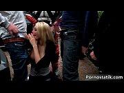 http://img-l3.xvideos.com/videos/thumbs/2e/3e/39/2e3e3949c479f59f71d70dee30029708/2e3e3949c479f59f71d70dee30029708.25.jpg