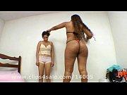 http://img-l3.xvideos.com/videos/thumbs/2e/da/84/2eda848d843078f36bf8e931534d6a2a/2eda848d843078f36bf8e931534d6a2a.3.jpg
