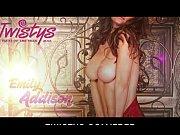 http://img-l3.xvideos.com/videos/thumbs/2f/0c/f2/2f0cf2c9a453299608868267d9d5c2a6/2f0cf2c9a453299608868267d9d5c2a6.1.jpg