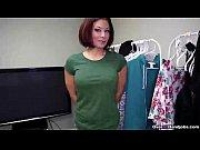 http://img-l3.xvideos.com/videos/thumbs/2f/80/d8/2f80d8f810a8c3b554567aec67c3e7d6/2f80d8f810a8c3b554567aec67c3e7d6.9.jpg