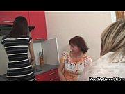 http://img-l3.xvideos.com/videos/thumbs/2f/84/a4/2f84a4d9b0346485f00f519fb2576a3b/2f84a4d9b0346485f00f519fb2576a3b.4.jpg
