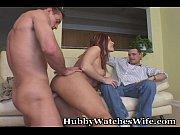 http://img-l3.xvideos.com/videos/thumbs/2f/8c/97/2f8c976f75a2610ffa1fc55674908714/2f8c976f75a2610ffa1fc55674908714.25.jpg