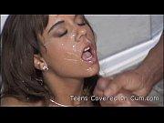 http://img-l3.xvideos.com/videos/thumbs/2f/d5/4f/2fd54fdf64f6b5d5874c369f95a55e0f/2fd54fdf64f6b5d5874c369f95a55e0f.25.jpg
