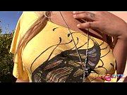 http://img-l3.xvideos.com/videos/thumbs/30/9e/da/309edacf88f7f134cee1c1152d1d6d42/309edacf88f7f134cee1c1152d1d6d42.3.jpg