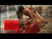 سكس سوري عرض احلا صدر