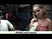 http://img-l3.xvideos.com/videos/thumbs/30/d6/fd/30d6fd89039e1b4f622c0823a52f250f/30d6fd89039e1b4f622c0823a52f250f.17.jpg