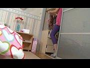 http://img-l3.xvideos.com/videos/thumbs/31/00/25/3100256cb148f141a5a765790eb5335b/3100256cb148f141a5a765790eb5335b.1.jpg
