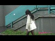 http://img-l3.xvideos.com/videos/thumbs/31/2d/f3/312df34bfd1ead198dd7152b24a6faf0/312df34bfd1ead198dd7152b24a6faf0.3.jpg