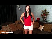 http://img-l3.xvideos.com/videos/thumbs/31/6a/11/316a11c3612175b3a810b066559f0245/316a11c3612175b3a810b066559f0245.6.jpg