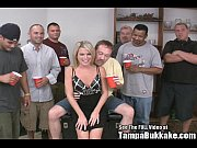 http://img-l3.xvideos.com/videos/thumbs/31/ad/aa/31adaabacb0c1b5e15814e877528c8a1/31adaabacb0c1b5e15814e877528c8a1.4.jpg