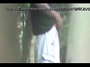 http://img-l3.xvideos.com/videos/thumbs/31/b7/a3/31b7a34340e31b8e073af7d863fcc651/31b7a34340e31b8e073af7d863fcc651.16.jpg