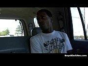 http://img-l3.xvideos.com/videos/thumbs/32/18/b3/3218b37ddccd52a83b05d09b8100ce0e/3218b37ddccd52a83b05d09b8100ce0e.15.jpg