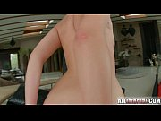http://img-l3.xvideos.com/videos/thumbs/32/b3/2c/32b32c207dd464097f46fb5453a70224/32b32c207dd464097f46fb5453a70224.30.jpg