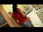 http://img-l3.xvideos.com/videos/thumbs/32/cf/5c/32cf5cae23f418c962964c97cc1d329f/32cf5cae23f418c962964c97cc1d329f.9.jpg