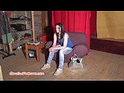 http://img-l3.xvideos.com/videos/thumbs/33/a2/24/33a224d874656a69629b65544e1c95a7/33a224d874656a69629b65544e1c95a7.24.jpg