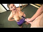 Huge Cumshot In The Classroom Bitches 5 Min