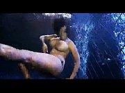 http://img-l3.xvideos.com/videos/thumbs/33/d9/04/33d904896f1ddab00c968ba20f37d037/33d904896f1ddab00c968ba20f37d037.11.jpg