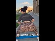 http://img-l3.xvideos.com/videos/thumbs/33/f8/30/33f8306688000d83b02292e6b8305f00/33f8306688000d83b02292e6b8305f00.1.jpg