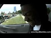 http://img-l3.xvideos.com/videos/thumbs/34/72/85/3472854ba6b32d5f9eefa52bceb8a63e/3472854ba6b32d5f9eefa52bceb8a63e.15.jpg