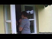 http://img-l3.xvideos.com/videos/thumbs/34/cf/d8/34cfd8f19592a677da63e4d694d40af4/34cfd8f19592a677da63e4d694d40af4.10.jpg