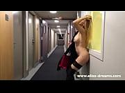 http://img-l3.xvideos.com/videos/thumbs/35/77/ae/3577aed9377b94012dd161526b91abbc/3577aed9377b94012dd161526b91abbc.9.jpg