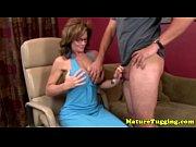 http://img-l3.xvideos.com/videos/thumbs/35/94/fc/3594fcbf7cb9385951400b9c3f02dcd2/3594fcbf7cb9385951400b9c3f02dcd2.4.jpg
