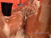 http://img-l3.xvideos.com/videos/thumbs/35/9f/5a/359f5adff01718516cd310c11d259a6f/359f5adff01718516cd310c11d259a6f.30.jpg