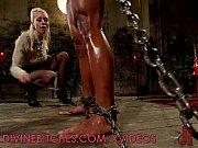 http://img-l3.xvideos.com/videos/thumbs/35/9f/b6/359fb6a4fff9314b4567043befae5374/359fb6a4fff9314b4567043befae5374.5.jpg